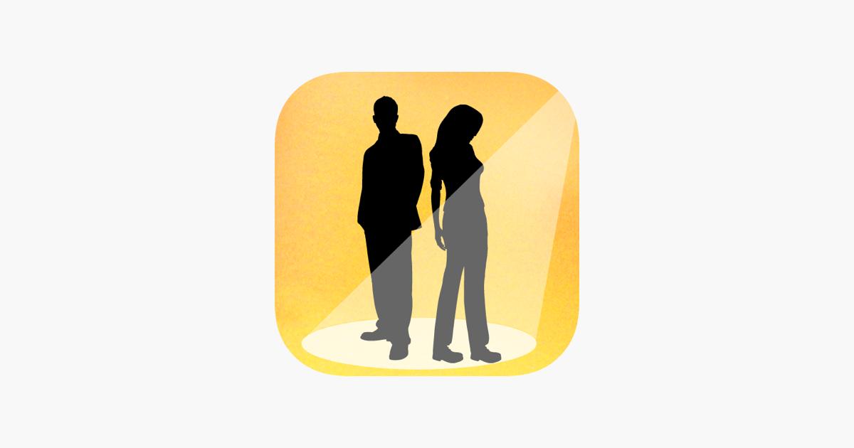 Ισπανικά dating Τορόντο καλά πράγματα να πω για τον εαυτό σας σε ένα site γνωριμιών