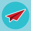 Invoice Maker PDF+ | Factures