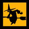 Halloween Select Fonts - Michel Bujardet
