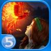 ダークネス・アンド・フレイム:火の鳥の誕生 - iPhoneアプリ