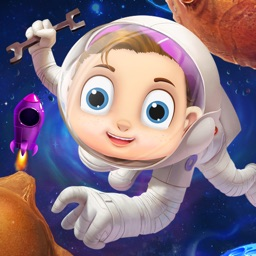 Learning Planet For Kids