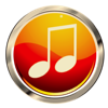 Music Tag Editor - Audio ID3 Pro