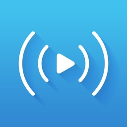 RadioDeck - Your Radio