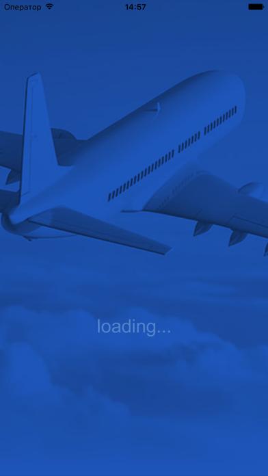 Air Tracker For Qatar Airways-0