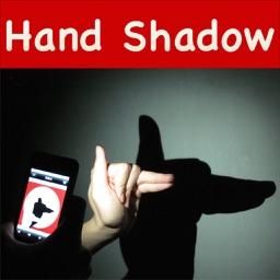 Hand Shadow Lite!