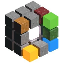 Cube Orbit