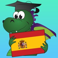 Codes for Spanish for Kids: a Learning Story Adventure Hack