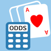 Poker Hands Tools: Texas Hold Em Odds Calculator Icon