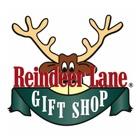 Reindeer Lane Checkout App icon