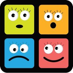 Color Block Puzzle Fun