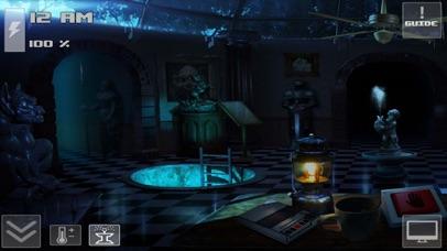 Zoolax Nights: Chase Of Clown screenshot three