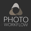 Photo WorkFlow App