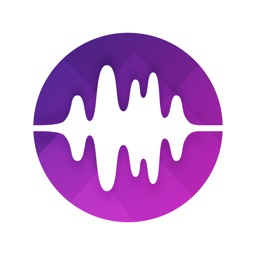 Ringtonio-Ringtone Maker Pro & Music Cutter
