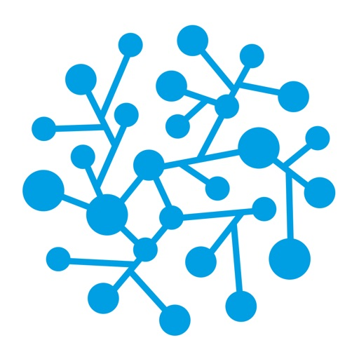 IEC General Meeting 2016