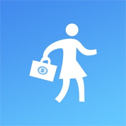 贷款小助理-手机身份证贷款攻略
