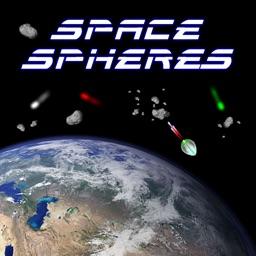 Space Spheres