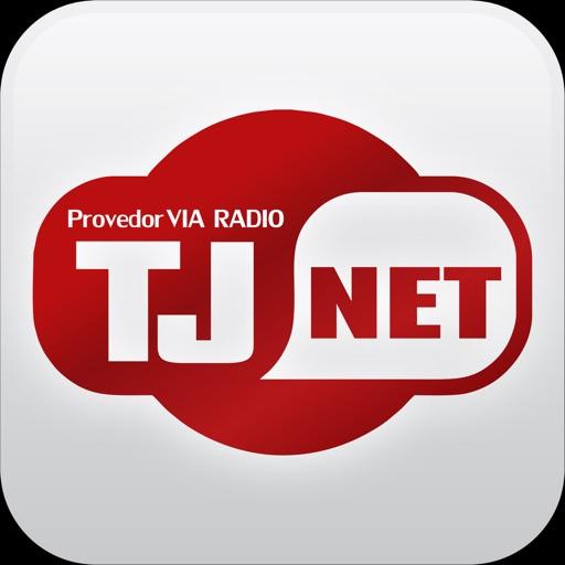 Portal TJNET