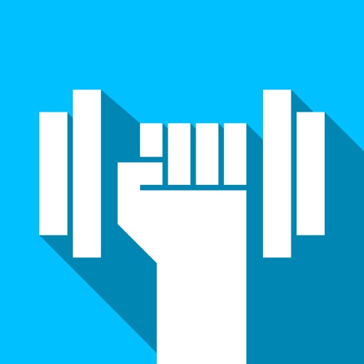 Fitway: Your personal workout planner & tracker