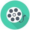 LearnFor Camtasia - iPhoneアプリ