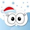 Sticker Fever - iPhoneアプリ
