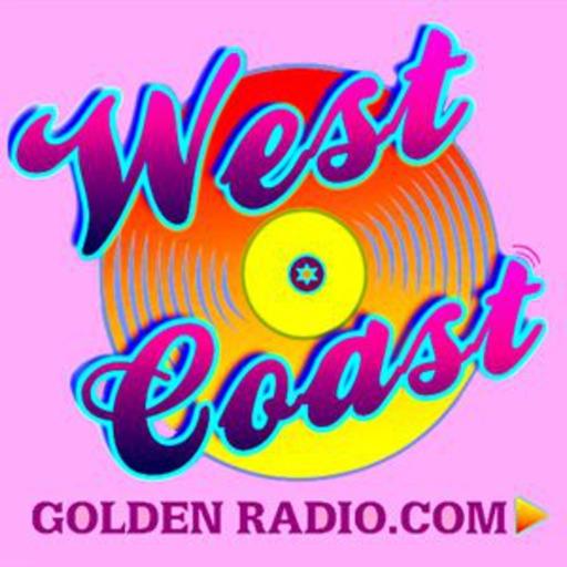 West Coast Golden Radio