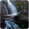 Zg Bike