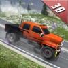 Offroad Sierra 4x4 Simulator – Hill Climb Driving