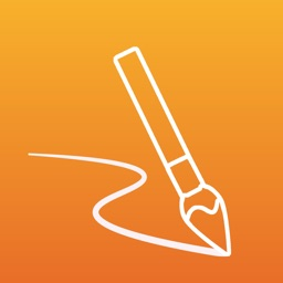 Paint -Draw it Yourself-