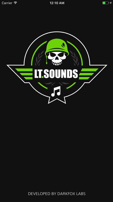 LT.SOUNDSのおすすめ画像1