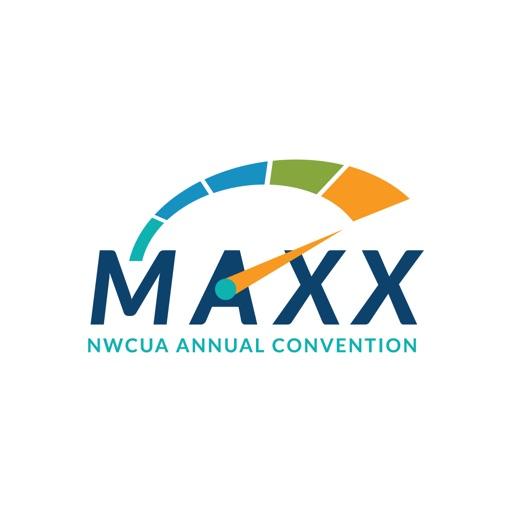 NWCUA MAXX 2016