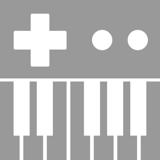 Piano Game Free