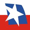 Texas Ribs LoneStarClub