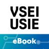 eBook VSEI/USIE