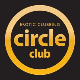 Circle Club : Tell only your best friends