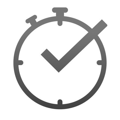 Qlaqs Time Tracking
