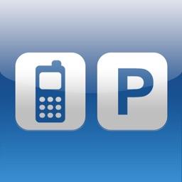 CallToPark™