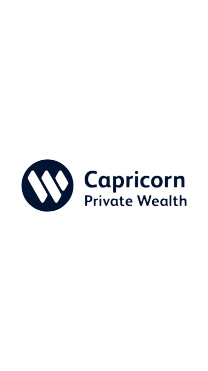 Capricorn Private Wealth