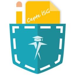 Cepte ISG Pro