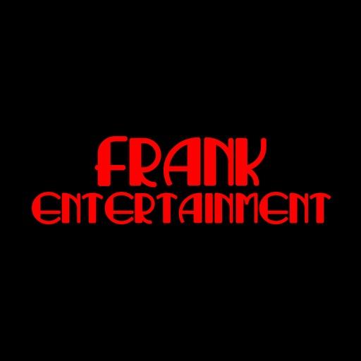 Frank Entertainment