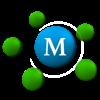 Mydea (mindmap) - Zhang Guangjian