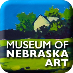 Museum of Nebraska Art