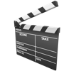My Movies Pro Reviews