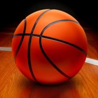 Codes for Basketball Big Rival: Real Slam Dunk Stars HD Hack