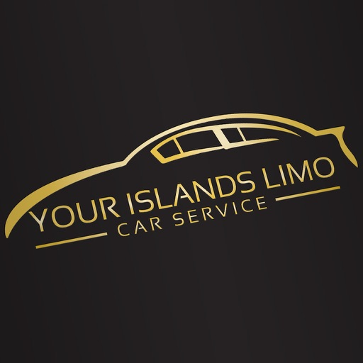 Your Islands Limo