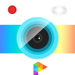 Pic Editor 7 - Selfie and Collage Photo Sticker