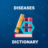 Medical Dictionary: Diseases Definition