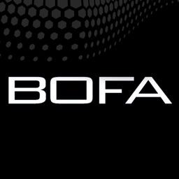 BOFA Tool Kit