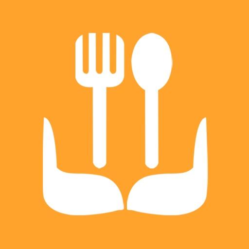 上饭快自助点餐服务系统(电子菜单)