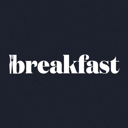 Breakfast mag