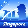 新加坡自由行攻略:2017新加坡旅遊信息大全